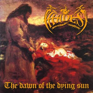 The Dawn Of The Dying Sun