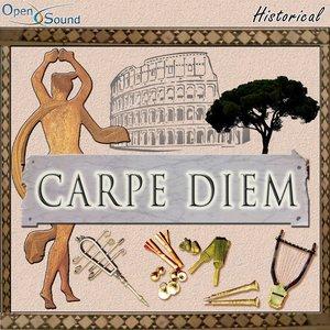 Carpe Diem (Historical)
