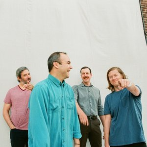 Avatar for Future Islands