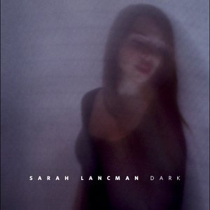 Avatar de Sarah Lancman