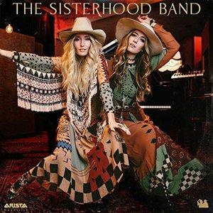 The Sisterhood Band
