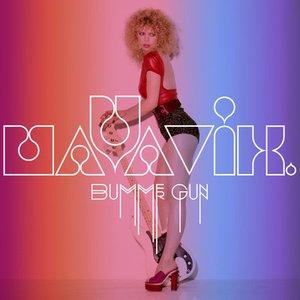 Bummer Gun