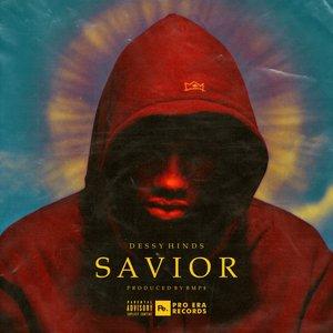 Savior - Single