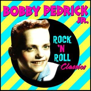Rock 'N Roll Classics