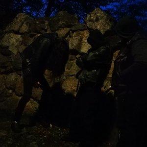 Awatar dla Mørketida