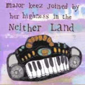 Avatar for major Keez and Her Highness