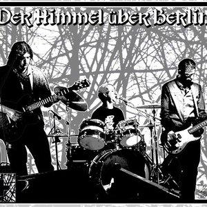 Avatar for Der Himmel Über Berlin
