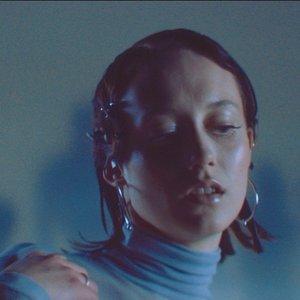 Avatar für Tessa Dixson