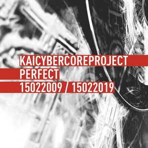 Аватар для KAI Cyber-Core Project