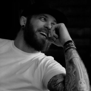Avatar de Brantley Gilbert