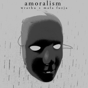 Amoralism