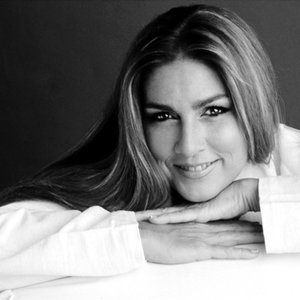 Аватар для Romina Power