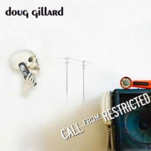 Call From Restricted