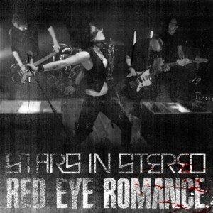 Red Eyed Romance
