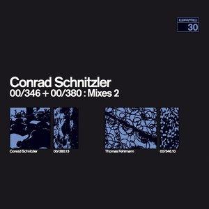 00/346+00/380 : Mixes 2
