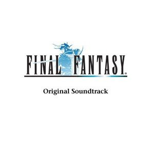 FINAL FANTASY (Original Soundtrack)