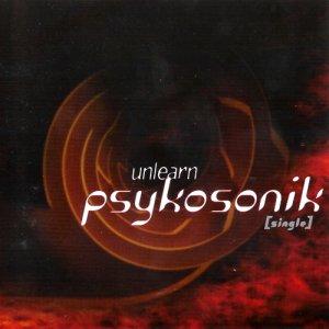 Unlearn - Single