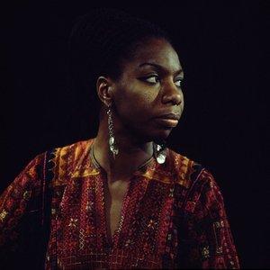 Avatar de Nina Simone