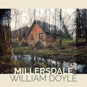 Millersdale