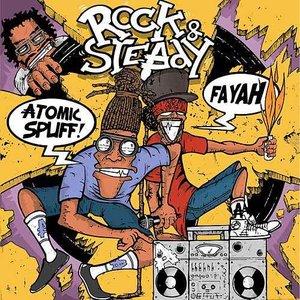 Rock & Steady