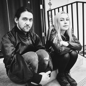 Avatar for Better Oblivion Community Center, Conor Oberst & Phoebe Bridgers