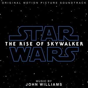 Star Wars: The Rise of Skywalker (Original Motion Picture Soundtrack)