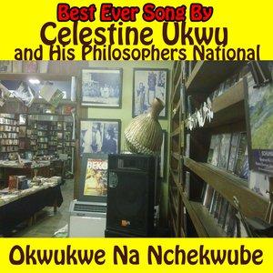 Okwukwe Na Nchekwube