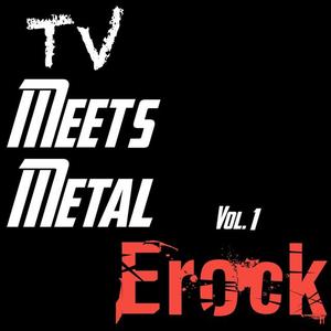 TV Meets Metal Vol. 1