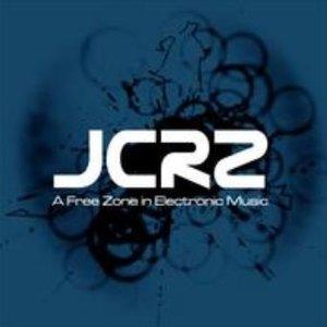 Avatar de JCRZ