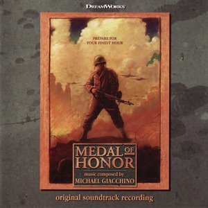 Medal of Honor (Original Soundtrack)