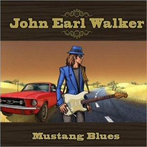 Mustang Blues