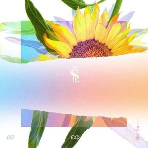 [Re:Flower] PROJECT #3