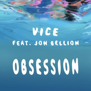 Obsession (feat. Jon Bellion)