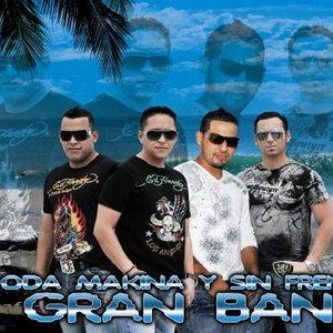 Avatar for La Gran Banda