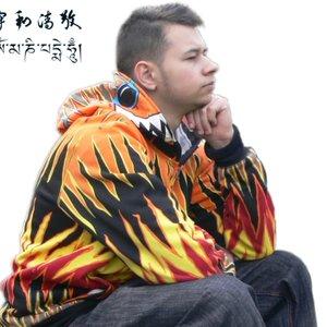 Avatar for DJ Bad Dysproz