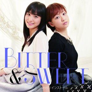 Bitter & Sweet / インストール