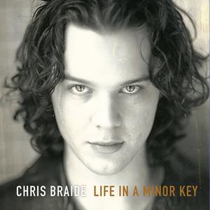 Chris Braide - If I hadn't got you