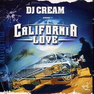 California Love [Explicit]