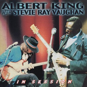 In Session (Remaster w/ eBooklet)
