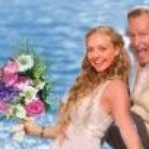 Avatar for Amanda Seyfried & Stellan Skarsgard