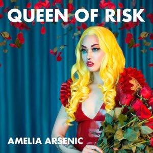 Queen of Risk - EP