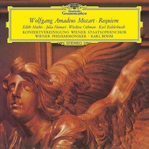 Requiem in D Minor, K. 626