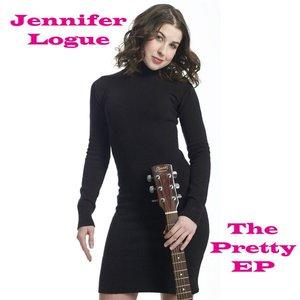 The Pretty EP