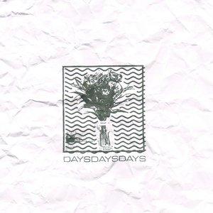 Awatar dla daysdaysdays