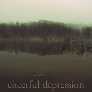Cheerful Depression