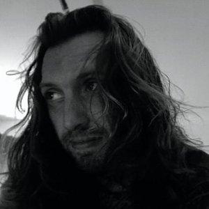 Avatar for Justin Vandervolgen