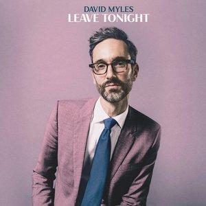 Leave Tonight
