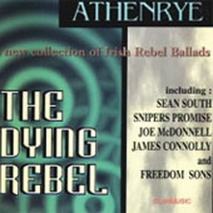 The Dying Rebel