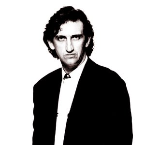 Avatar for Jimmy Nail