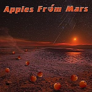 Avatar de Apples From Mars